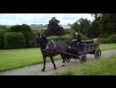 8900 Крэнфорд Cranford 2009 2 сезон 1 серия телесериал