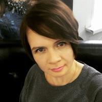 Наталья Брайнингер