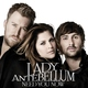 Lady Antebellum - Ready To Love Again