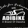 Deesha Industries