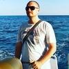Artyom Ransky