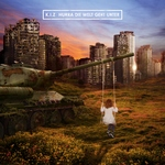 K.I.Z feat. Henning May - Hurra die Welt geht unter