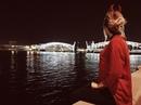 Фотоальбом человека Яны Лисс