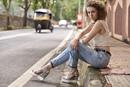 Аня Засекас фото №43