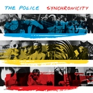 Обложка Every Breath You Take - The Police