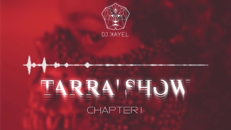Tarra'Show - Chapter 1 (Rebola)