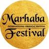 MARHABA  FESTIVAL
