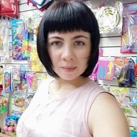 Александра Турдиева