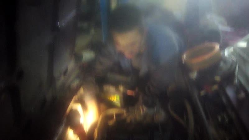 ремонтик четверочки
