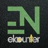 ENCOUNTER - Электросталь/Ногинск/ПавловскийПосад