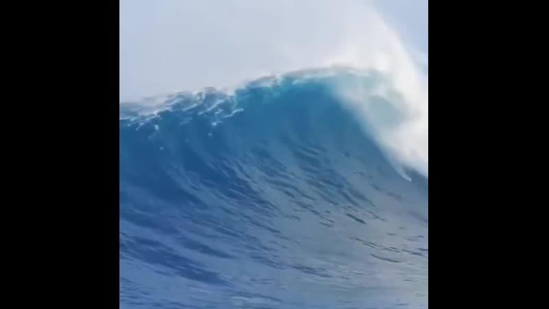 Flowrider factory surf simulator supplier manufacturer