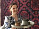 Гульназ Шагалеева фото №15