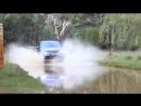 [4X4 Australia] 2018 Toyota LC200 vs Land Rover Discovery vs Nissan Y62 Patrol | 4X4 Australia