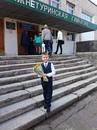 Личный фотоальбом Юрия Власова
