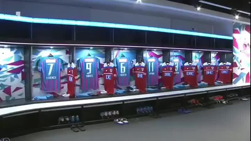 Фернандо перед прощальным матчем