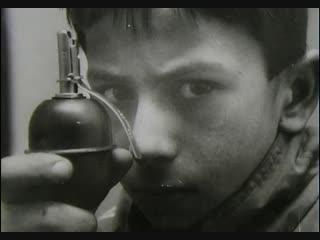 «прокляты и забыты» |1997| режиссеры сергей говорухин, инна ванеева | документальный