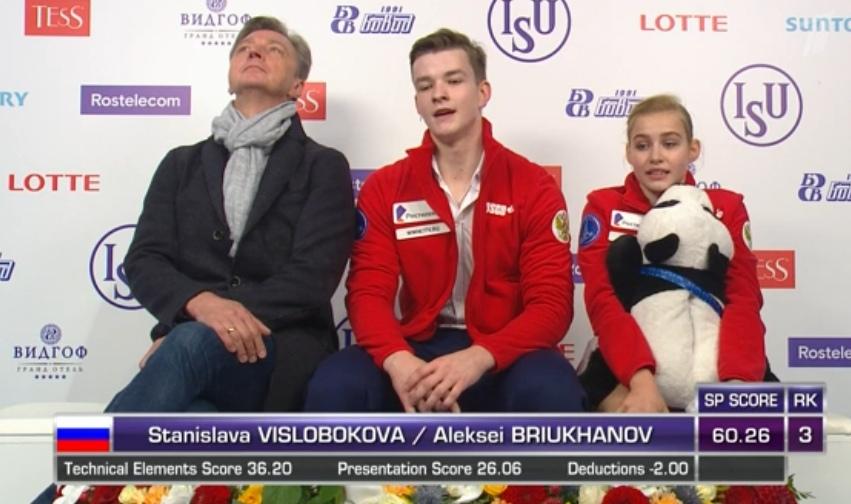JGP - 4 этап. 11.09 - 14.09 Челябинск, Россия   - Страница 3 GEEegUDgaYc