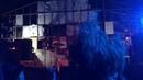 Max Cavalera Conan Hate Songs in E Minor Fudge Tunnel cover Live at The Earache Factory