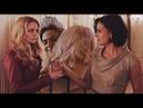 Emma Regina   From the Beginning till the End [1x01-7x22]