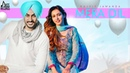 Mera Dil Full HD Rajvir Jawanda MixSingh New Punjabi Songs 2018 Latest Punjabi Song 2018