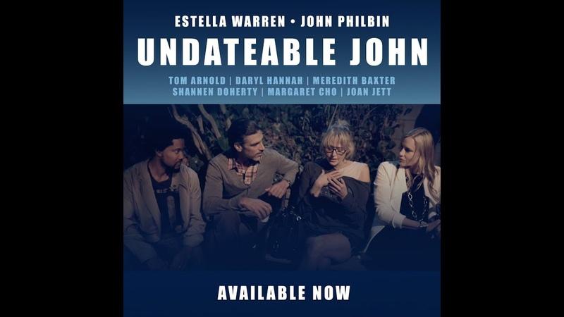 Непригодный для свиданий / Undateable John (2019)