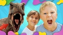 Belajar Mengenal Nama dan Suara Comptines Et Chansons À Bébé Chanson Video Edukasi Anak 755