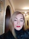 Фотоальбом Инессы Лисиной