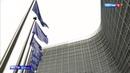 Вести в 2000 • Новый виток санкционной войны ЕС ждет от России компенсаций за свинину