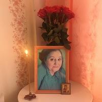 АнастасияВалишевская