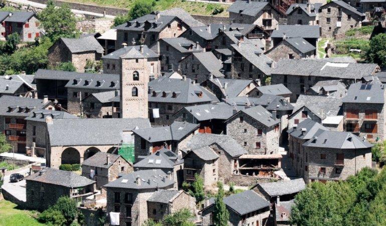 Самые красивые места Каталонии, изображение №5