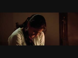 Непохищеная невеста. Индийский фильм. 1995 год. В ролях: Шахрукх Кхан. Каджол Девган. Амриш Пури и другие.
