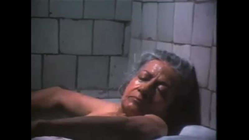 Sin motivo aparente (José Ramón Mikelajauregui, 1987)