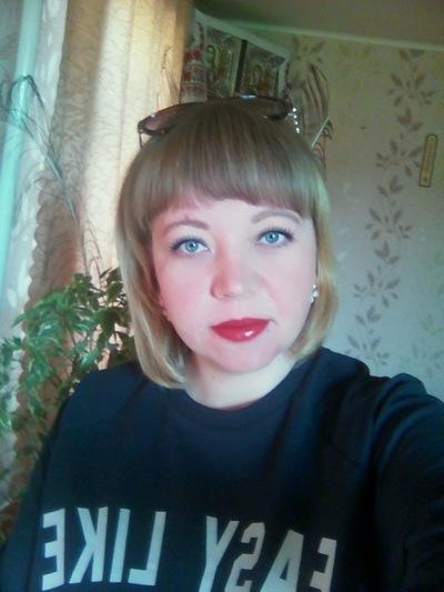 Света Добренко