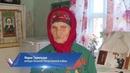 Благодаря ОНФ ветеран ВОВ из пострадавшего от паводка Тулунского района переедет в новое жилье