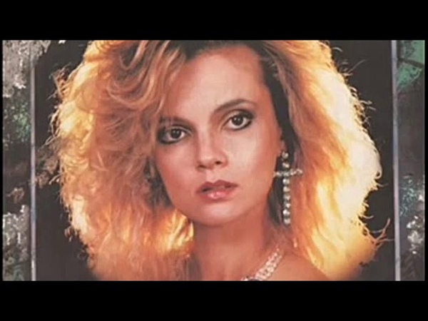 Третий лишний Марина Журавлева альбом Алые гвоздики 1990 Marina Juravlyova