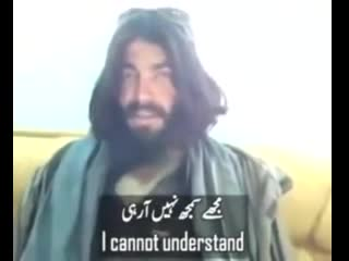 Fake Muslims as Taliban (This Video Caused Hysteria Among the CIA Because I Exposed Their Dirty Secrets)