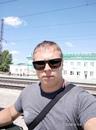 Персональный фотоальбом Антона Лукьянова