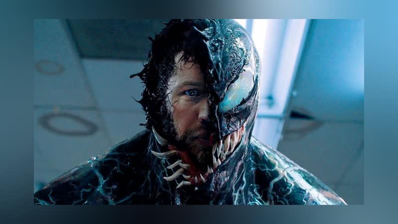   Пикард   Venom   mask,copy  