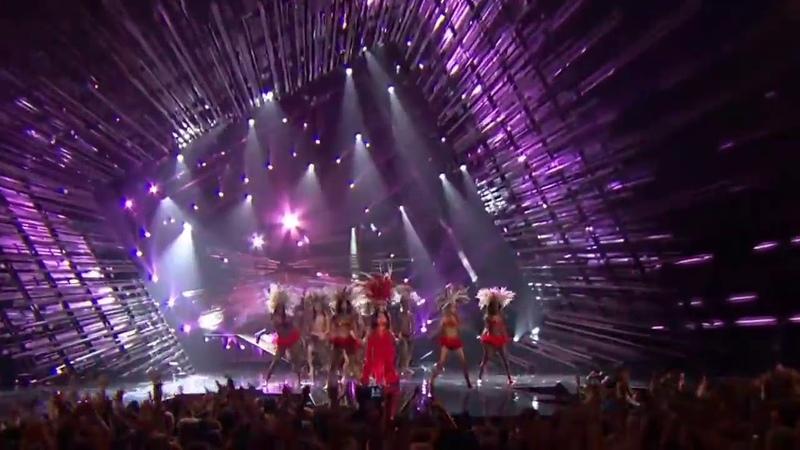 Nicki Minaj Taylor Swift Performance Triniti Dem Girl, The Night Stil Young