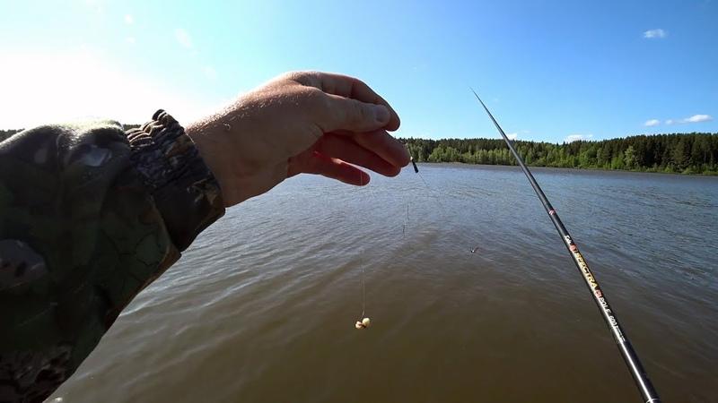 Вк рыбалка нижнего тагила