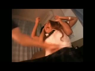 Belly_Punch_Japan_School_Girl_2246.mp4