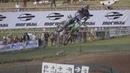 2012 MXGP Round 13 Matterly Basin ft Tommy Searle Kawasaki Racing