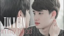 Tin x can [2wish] | in my head