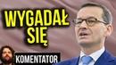Rząd PIS Się Wygadał: Będą Ściągać Imigrantów do Polski - Premier Morawiecki Wściekły - Komentator