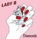 Kairullina Kami - Diamond (cover Rihanna)