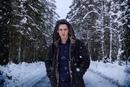 Фотоальбом человека Ilmaz Gismatov