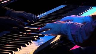 Florian Favre Trio - Minus 20°C Blues (live at Langnau Jazz Nights, )