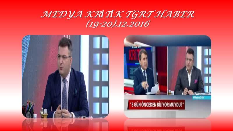 MEDYA KRİTİK (19-20).12.2016-10