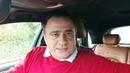 Экс-посол Азербайджана Ариф Мамедов: Ильхам Алиев – фаш...