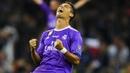 Криштиану Роналду МОТИВАЦИЯ:ЖИВИ С ОГНЕМ В СЕРДЦЕ/Cristiano Ronaldo:Live with fire in your heart